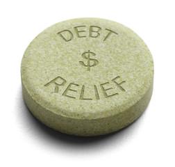 Debt-Consolidation-Loans-2